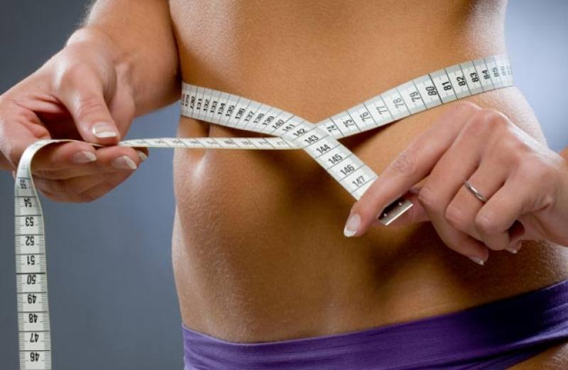 Топ новини за Фитнес » Диети » 10 предложения за здравословна вечеря » Форум » Мнения
