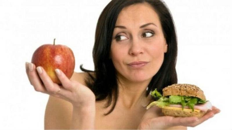 Топ новини за Фитнес » Диети » Защо жените отслабват по-трудно? » Форум » Мнения