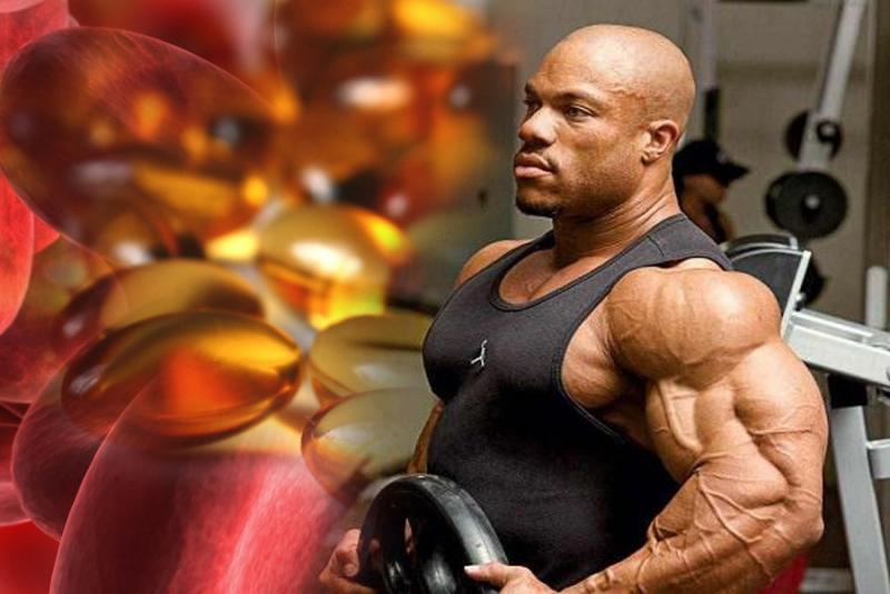 Топ новини за Фитнес » Диети » Витамин В12 основни факти » Форум » Мнения