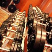 Топ новини за Фитнес » Диети » Адаптация и стрес в спортната тренировка » Форум » Мнения