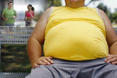 Полезна информация - Лептин - регулира нашите килограми
