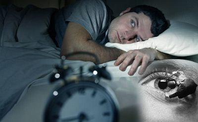 Топ новини за Фитнес » Диети » Стоп  на Безсънието! » Форум » Мнения