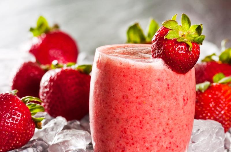 Топ новини за Фитнес » Диети » Мания в здравословните напитки СМУТИ » Форум » Мнения
