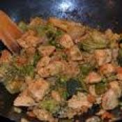 Топ новини за Фитнес » Диети » Пикантно пиле със зеленчуци » Форум » Мнения