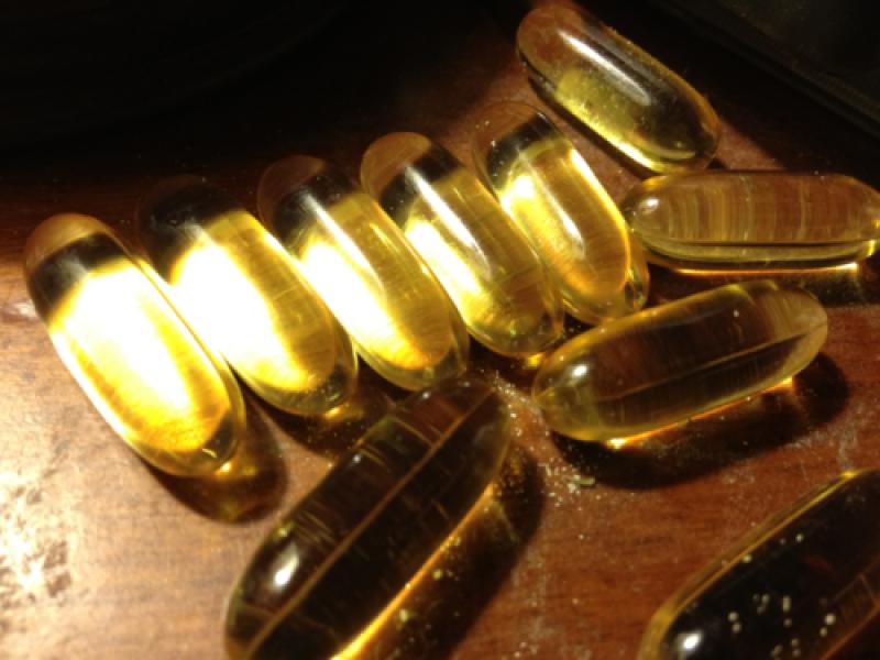 Топ новини за Фитнес » Диети » ОМЕГА 7 | Палмилетолеинова киселина | Масло от ракитник  » Форум » Мнения