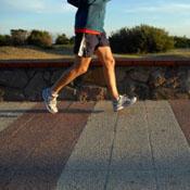 Топ новини за Фитнес » Диети » Краткото и интензивно спортуване бори стреса » Форум » Мнения