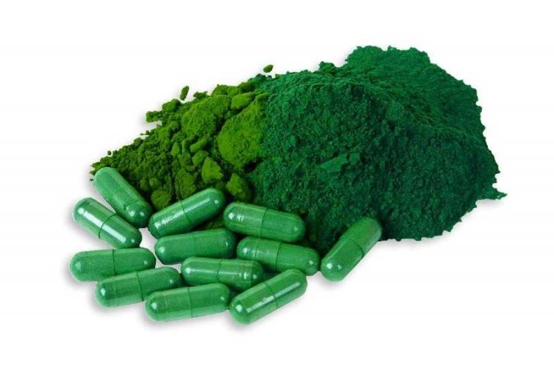 Топ новини за Фитнес » Диети » Синьо-зелени водорасли | Blue-Green Algae | АФА -съвършената храна » Форум » Мнения