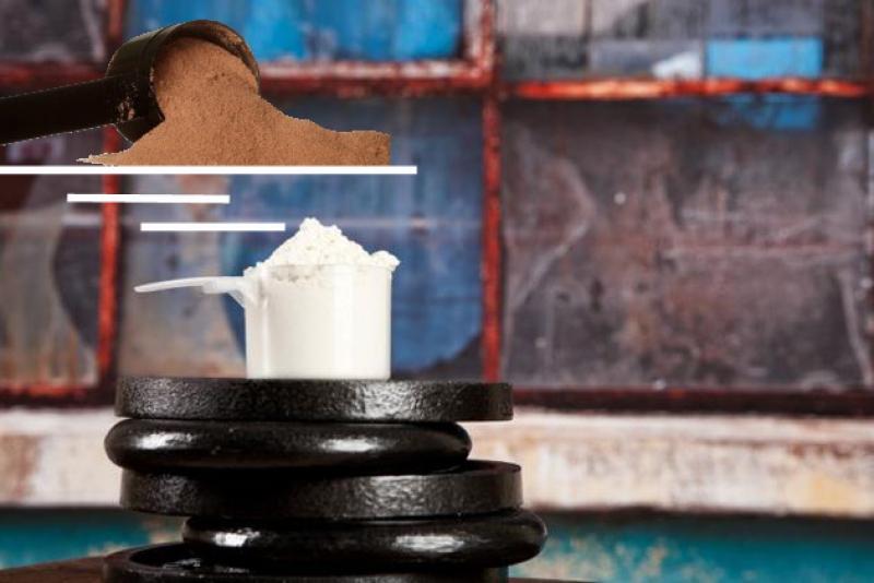 Топ новини за Фитнес » Диети » Най-добър протеин-суроватъчен изолат » Форум » Мнения