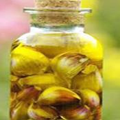 Топ новини за Фитнес » Диети » Масло от чесън | garlic oil | Ползи » Форум » Мнения