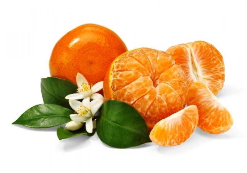 Топ новини за Фитнес » Диети » Мандарини-вкусен и полезен плод  » Форум » Мнения