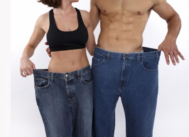 Топ новини за Фитнес » Диети » Какво ни кара да пълнеем (освен храната)?  » Форум » Мнения