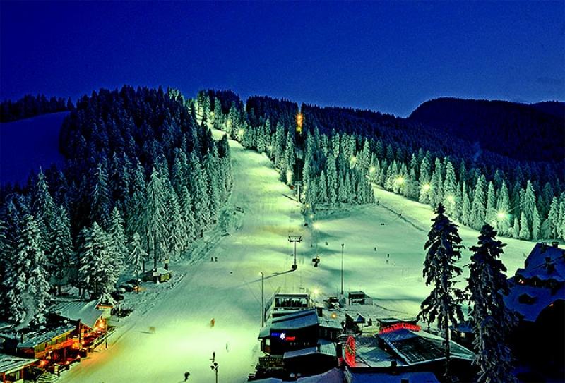 Топ новини за Фитнес » Диети » Начало на ски сезона в Боровец » Форум » Мнения