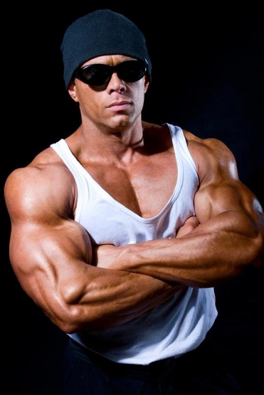 Топ новини за Фитнес » Диети » Повече мускулна маса, по-бистър ум на старини » Форум » Мнения