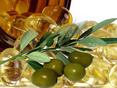 Топ новини за Фитнес » Диети » Eкстракт от маслинови листа » Форум » Мнения