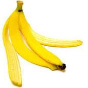 Топ новини за Фитнес » Диети » Екстракт от бананови кори облекчава депресията  » Форум » Мнения