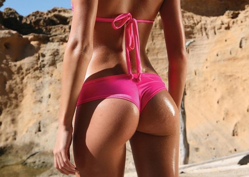 Топ новини за Фитнес » Диети » Седалищни мускули - gluteus maximus » Форум » Мнения