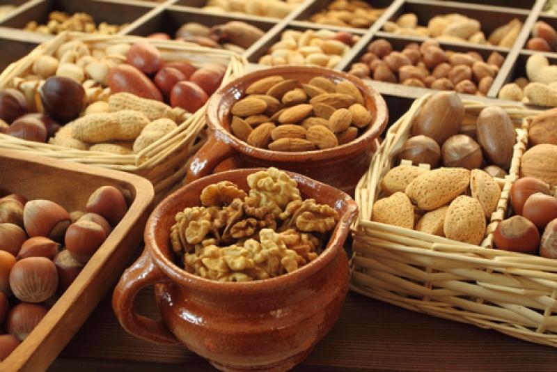 Топ новини за Фитнес » Диети » Хранителни източници на цинк » Форум » Мнения