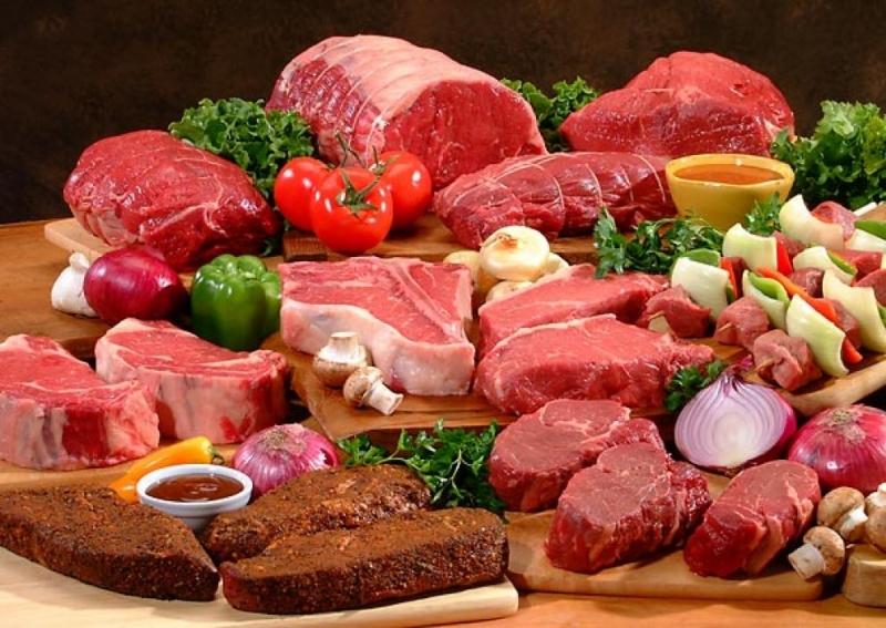 Топ новини за Фитнес » Диети » Хранителни източници на Желязо » Форум » Мнения