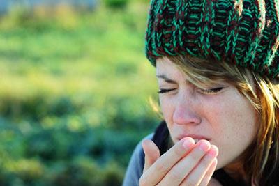 Топ новини за Фитнес » Диети » Бета глюкани | Стоп на грипа | Естествен антибиотик » Форум » Мнения