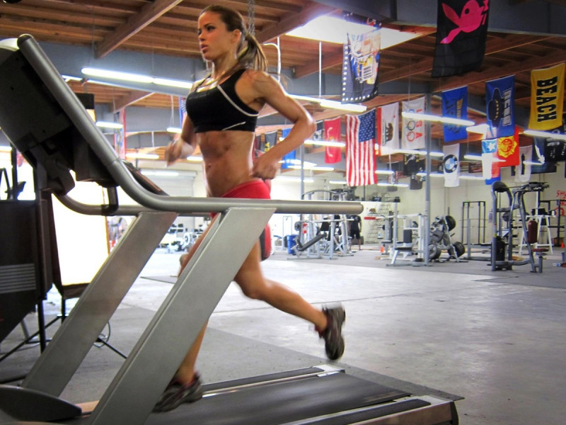 Топ новини за Фитнес » Диети » Бягане на Пътека » Форум » Мнения