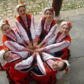 Топ новини за Фитнес » Диети » Къде на народни танци в София? » Форум » Мнения