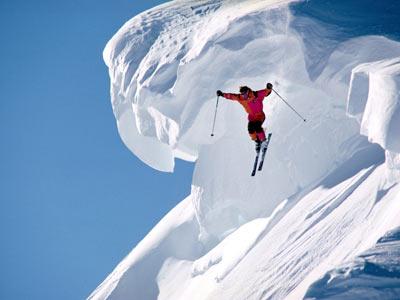 Топ новини за Фитнес » Диети » Какво ни дават зимните спортове » Форум » Мнения