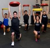 Топ новини за Фитнес » Диети » Ходещи напади в Кросфит тренировките | CrossFit » Форум » Мнения