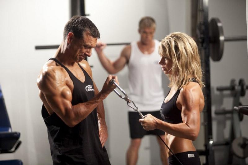 Топ новини за Фитнес » Диети » Карнозин-антистарин за мускулна сила » Форум » Мнения