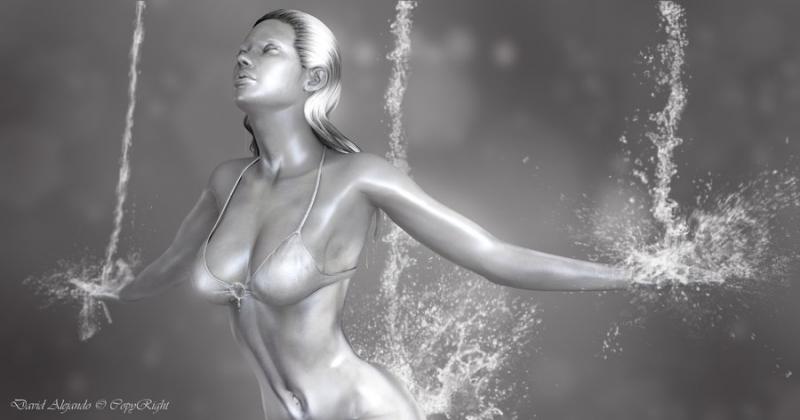 Топ новини за Фитнес » Диети » Сребърна вода,унищожител на патогени » Форум » Мнения