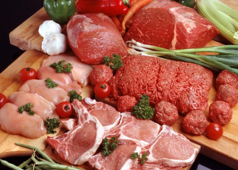 Топ новини за Фитнес » Диети » Протеинови блокове в диета Зоната » Форум » Мнения
