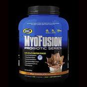 Топ новини за Фитнес » Диети » Новият Gaspari Myofusion probiotic » Форум » Мнения