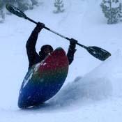 Топ новини за Фитнес » Диети »  Кану по снега  или Сноуяк » Форум » Мнения