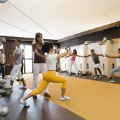 Топ новини за Фитнес » Диети » Тренировка с KINESIS  » Форум » Мнения