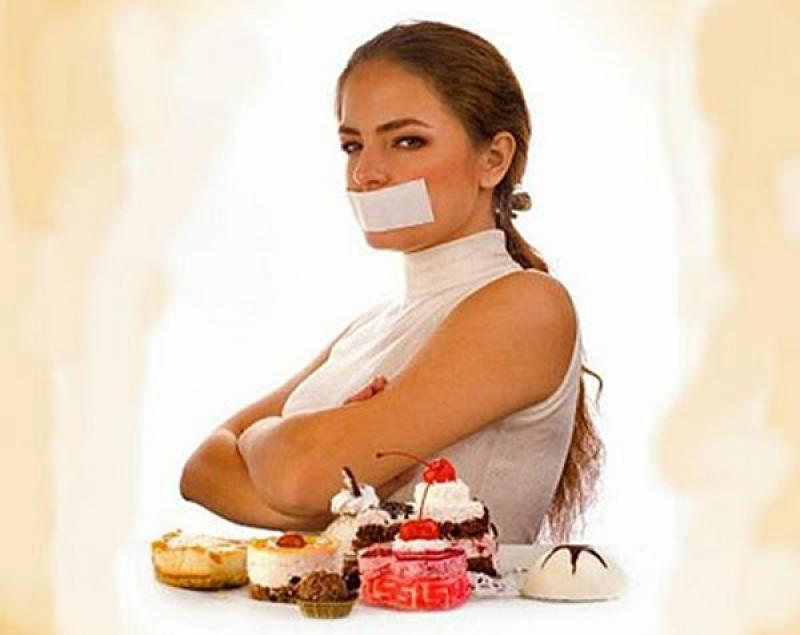 Топ новини за Фитнес » Диети » Контрол върху апетита » Форум » Мнения