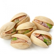 Топ новини за Фитнес » Диети » Шам-фъстък за потентност, лешник и орех за добра памет  » Форум » Мнения