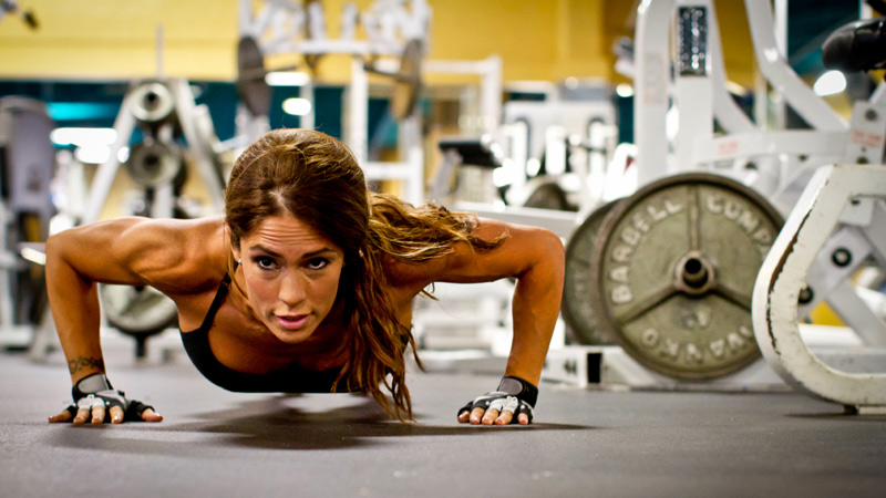 Топ новини за Фитнес » Диети » Кръгова тренировка » Форум » Мнения