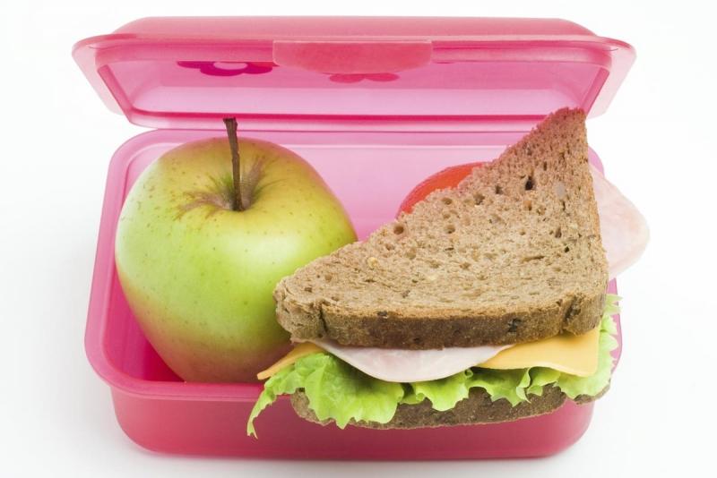 Топ новини за Фитнес » Диети » Защо трябва да обядваме? » Форум » Мнения