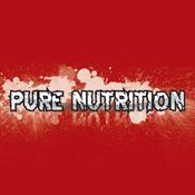 Топ новини за Фитнес » Диети » Pure Nutrition  » Форум » Мнения