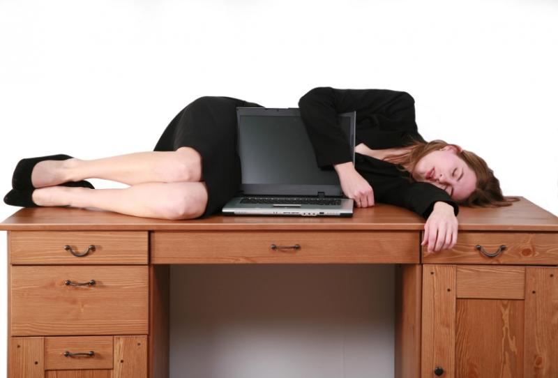 Топ новини за Фитнес » Диети » Защо се появява пролетната умора? » Форум » Мнения