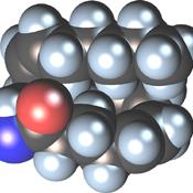 Топ новини за Фитнес » Диети »  АРАХИДОНОВА КИСЕЛИНА | Arachidonic acid » Форум » Мнения