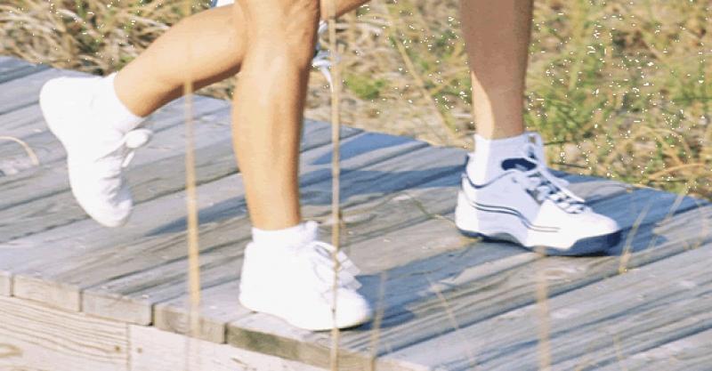 Топ новини за Фитнес » Диети » Може ли с разходки да стопя килограмите? » Форум » Мнения