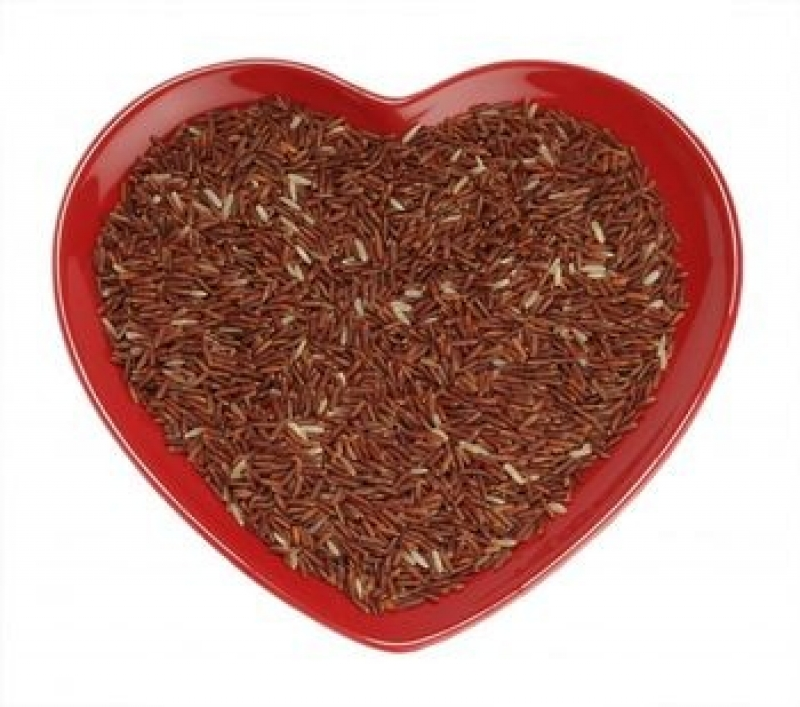 Топ новини за Фитнес » Диети » Мая от червен ориз ( Red Yeast Rise ) срещу висок холестерол  » Форум » Мнения