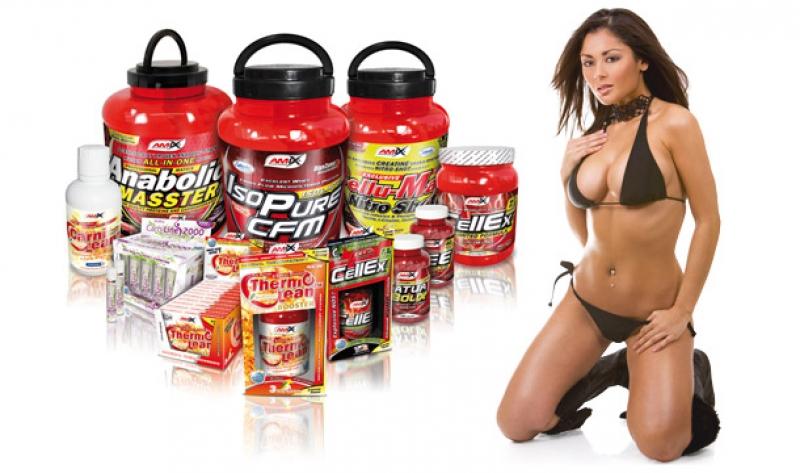 Топ новини за Фитнес » Диети » Amix™ Nutrition » Форум » Мнения