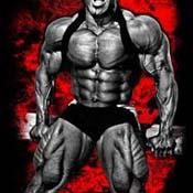 Топ новини за Фитнес » Диети » Muscle Meds-Hexaghen » Форум » Мнения