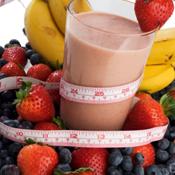 Топ новини за Фитнес » Диети » Най-добър суроватъчен протеин » Форум » Мнения