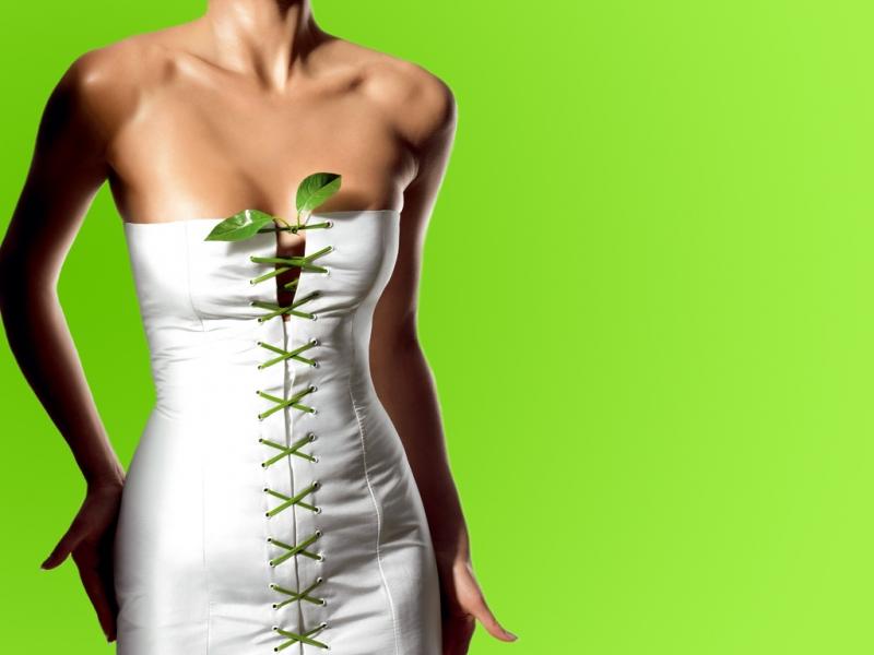 Топ новини за Фитнес » Диети » Отслабване с билки » Форум » Мнения