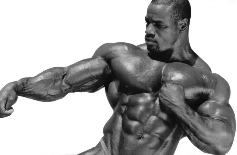Топ новини за Фитнес » Диети » Стимулатори на тестостерона » Форум » Мнения