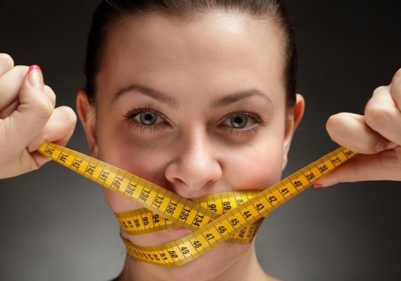 Топ новини за Фитнес » Диети » Намален апетит причини » Форум » Мнения