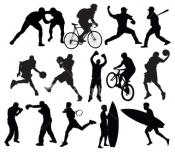 Топ новини за Фитнес » Диети » Спортен уикенд София-Национална спортна панорама » Форум » Мнения