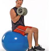 Топ новини за Фитнес » Диети » Упражнения за бицепс с Топка » Форум » Мнения